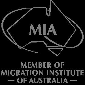 mia-logo-light.png