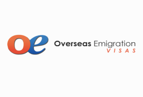 Overseas Emigration Visas