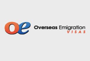 NSW updates its Skilled Occupation Lists | Overseas Emigration Visas