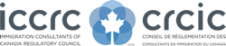 iccrc-agent-logo.png