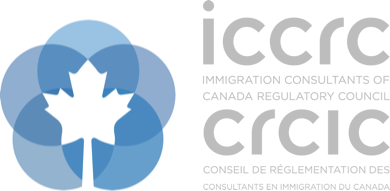 iccrc-agent-logo-portrait